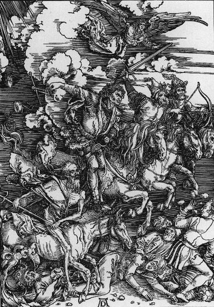 albrecht-durer-the_four_horseman_of_the_apocalypse