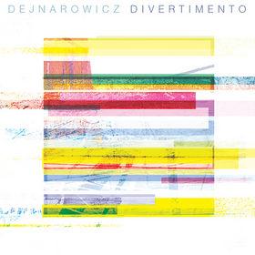 dejnarowicz-divertimento