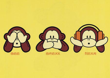 evil-monkeys