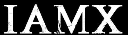iamx-logo-cropped