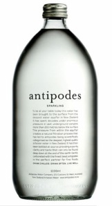antipodes-water1