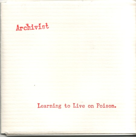 Archivist_Learning_to_Live_on_Poison