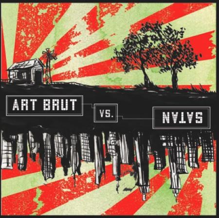 art_brut-vs-satan