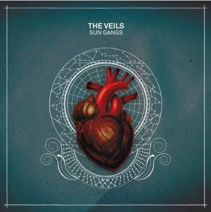 the-veils-sun-gangs