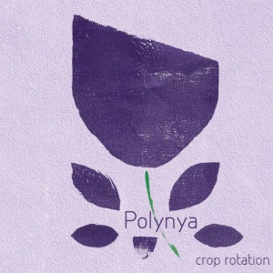 Polynya Crop Rotation
